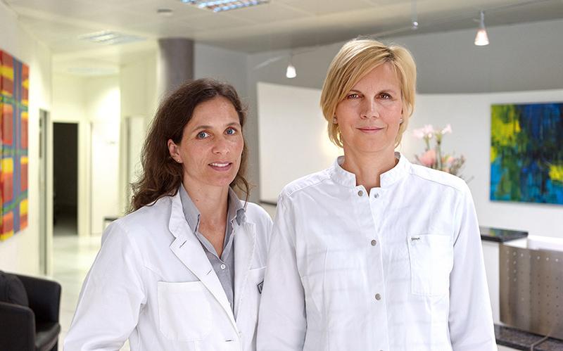 molekulare allergiediagnostik in der praxis